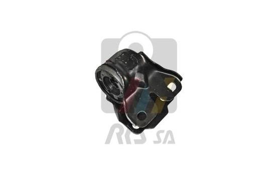 Draagarmrubber 017-00545-251 RTS