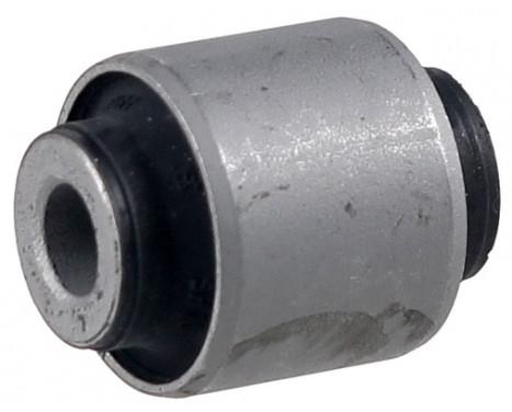 Draagarmrubber 270500 ABS