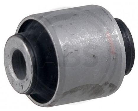 Draagarmrubber 270500 ABS, Afbeelding 2