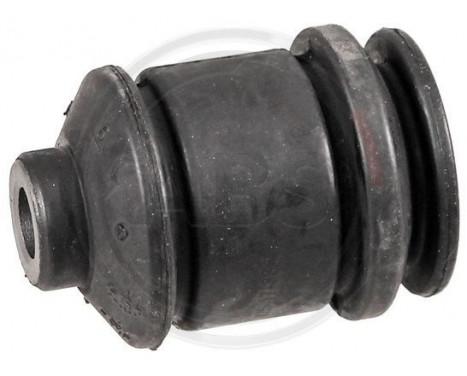 Draagarmrubber 270607 ABS, Afbeelding 2