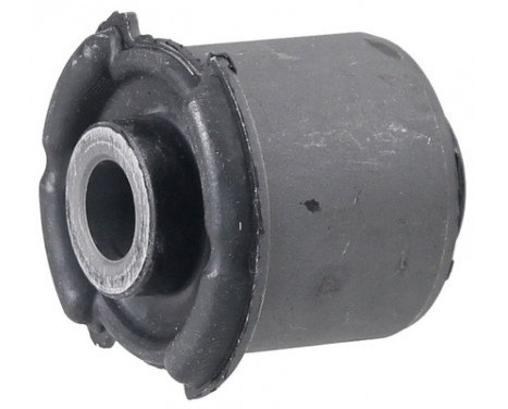 Draagarmrubber 270945 ABS