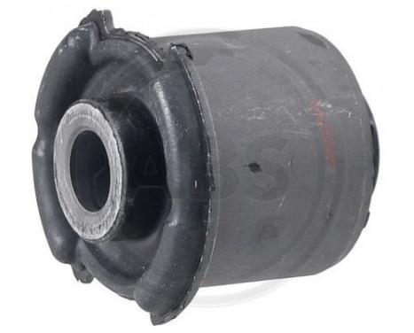 Draagarmrubber 270945 ABS, Afbeelding 2