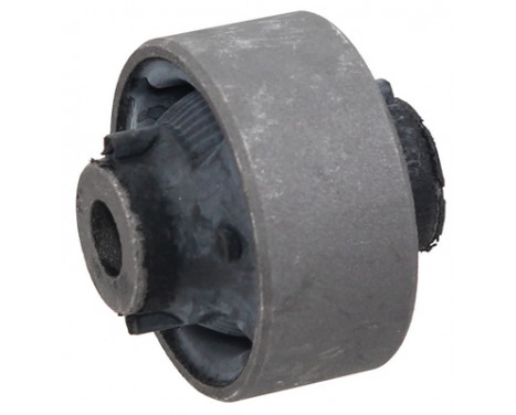 Draagarmrubber 271160 ABS