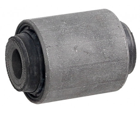 Draagarmrubber 271333 ABS