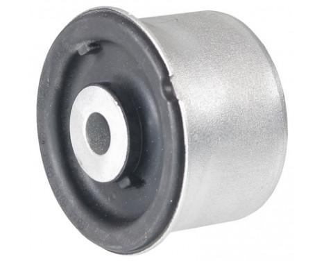 Draagarmrubber 271400 ABS