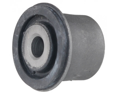 Draagarmrubber 271410 ABS