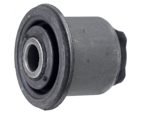 Draagarmrubber 271451 ABS