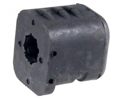 Draagarmrubber 271486 ABS