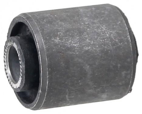Draagarmrubber 271499 ABS