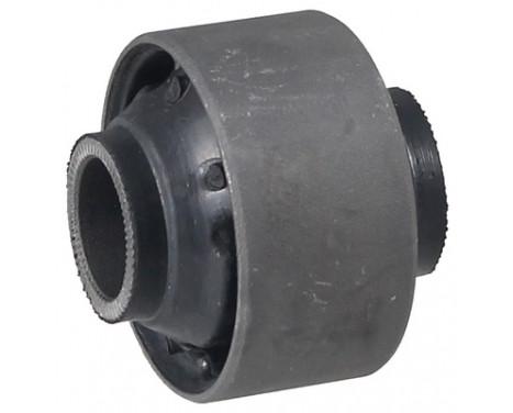 Draagarmrubber 271507 ABS