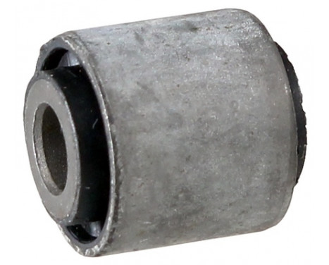 Draagarmrubber 271509 ABS