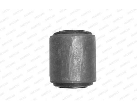 Draagarmrubber Citro?n / Peugeot PE-SB-1314 Moog, Afbeelding 2
