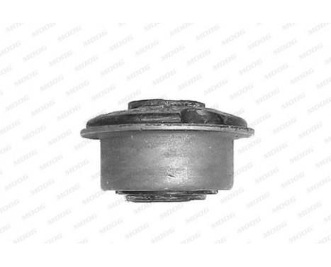 Draagarmrubber Citro?n / Peugeot PE-SB-1315 Moog, Afbeelding 2