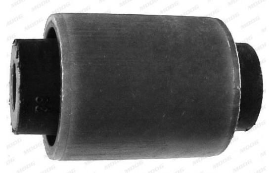 Draagarmrubber FD-SB-1350 Moog
