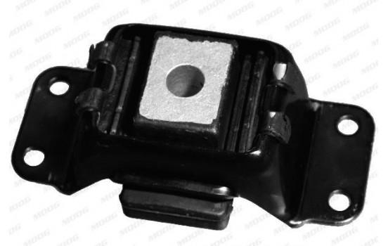 Draagarmrubber FD-SB-2247 Moog