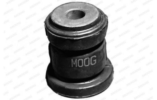 Draagarmrubber FD-SB-2530 Moog