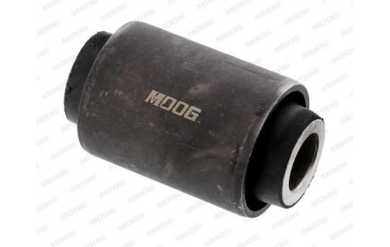 Draagarmrubber FI-SB-10951 Moog