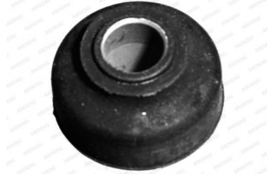 Draagarmrubber FI-SB-4465 Moog