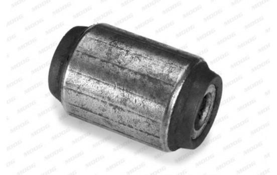 Draagarmrubber FI-SB-4538 Moog