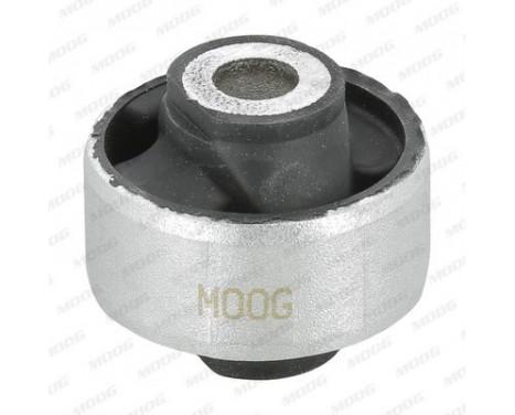 Draagarmrubber FI-SB-5698 Moog