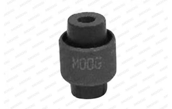Draagarmrubber HO-SB-2540 Moog