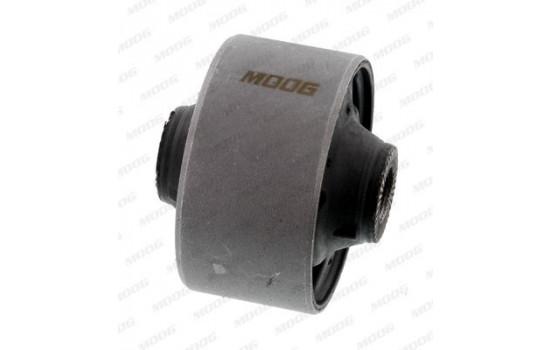 Draagarmrubber HY-SB-13675 Moog