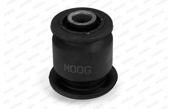 Draagarmrubber MD-SB-0582 Moog