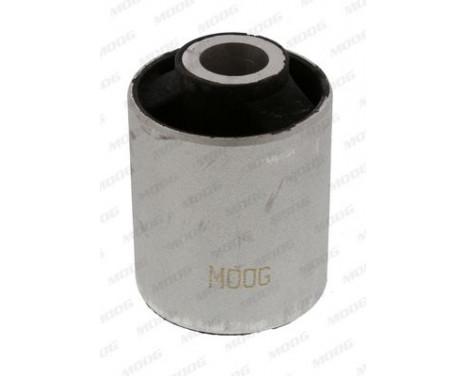 Draagarmrubber ME-SB-1593 Moog