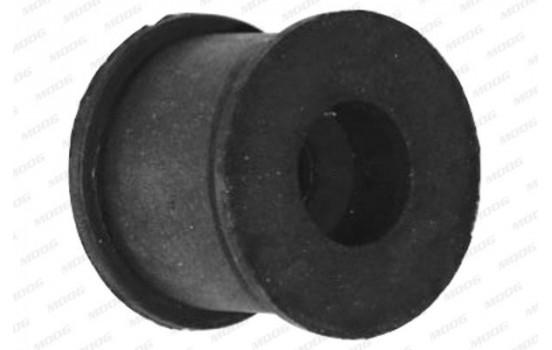 Draagarmrubber ME-SB-2275 Moog