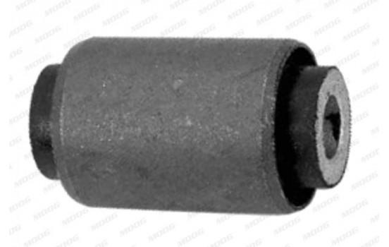 Draagarmrubber ME-SB-4476 Moog