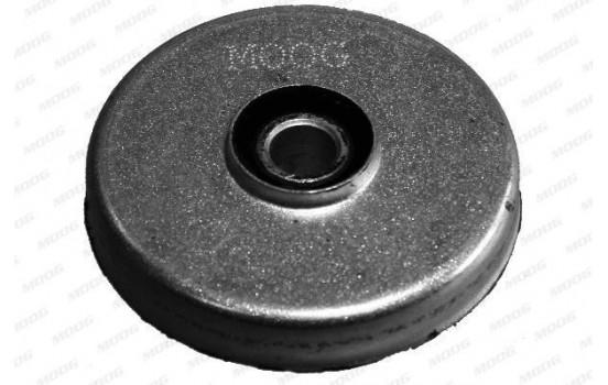 Draagarmrubber ME-SB-4496 Moog
