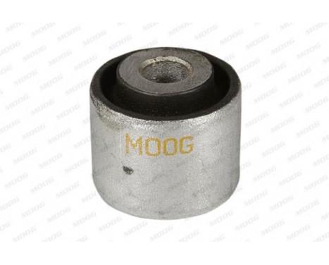 Draagarmrubber ME-SB-8820 Moog, Afbeelding 2