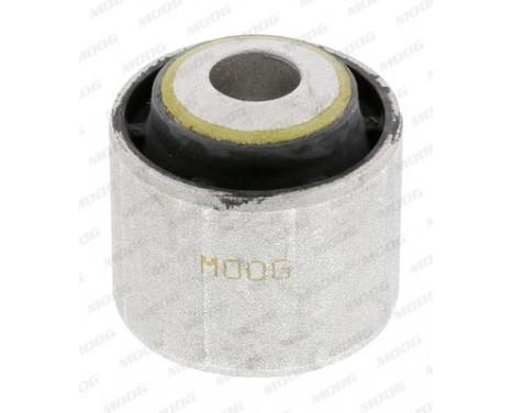 Draagarmrubber ME-SB-8821 Moog