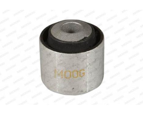 Draagarmrubber ME-SB-8821 Moog, Afbeelding 2