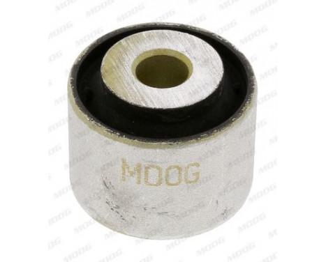 Draagarmrubber ME-SB-8824 Moog
