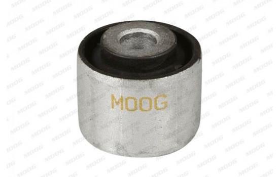 Draagarmrubber ME-SB-8988 Moog