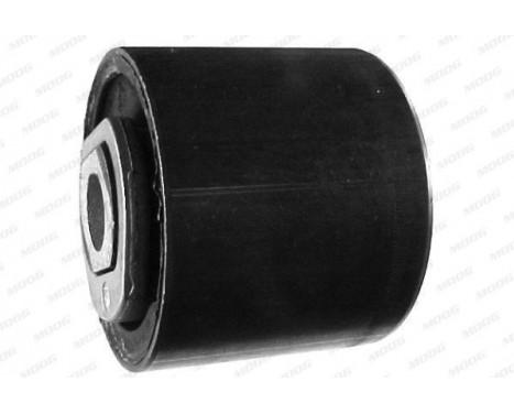 Draagarmrubber OP-SB-1380 Moog, Afbeelding 2