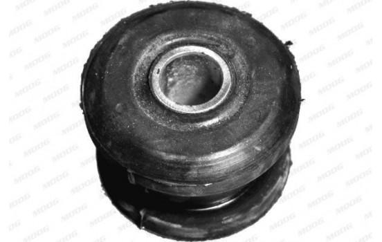 Draagarmrubber OP-SB-4545 Moog
