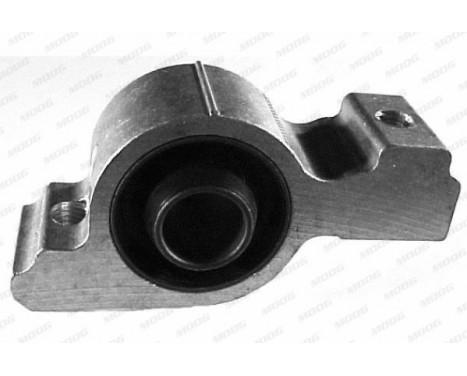 Draagarmrubber PE-SB-1318 Moog, Afbeelding 3