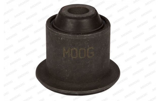 Draagarmrubber RE-SB-13600 Moog