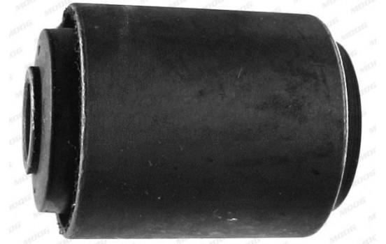 Draagarmrubber RE-SB-1659 Moog