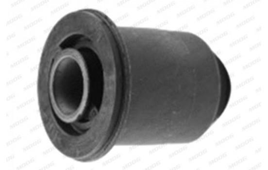 Draagarmrubber RE-SB-7433 Moog