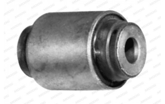 Draagarmrubber RO-SB-2840 Moog