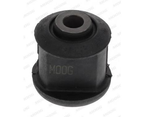 Draagarmrubber RO-SB-2841 Moog, Afbeelding 2