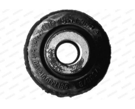 Draagarmrubber RO-SB-2842 Moog