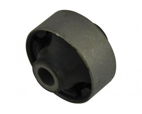 Draagarmrubber SCR-1019 Kavo parts, Afbeelding 2