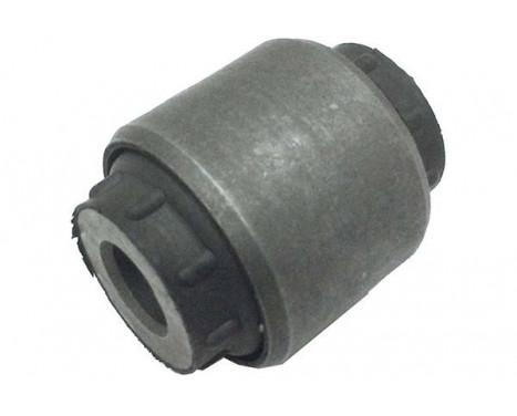 Draagarmrubber SCR-2030 Kavo parts, Afbeelding 2