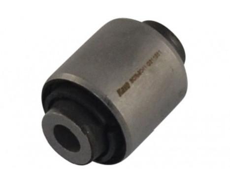 Draagarmrubber SCR-2041 Kavo parts, Afbeelding 2