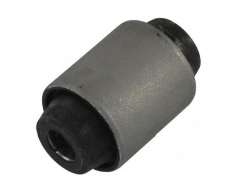 Draagarmrubber SCR-2042 Kavo parts, Afbeelding 2