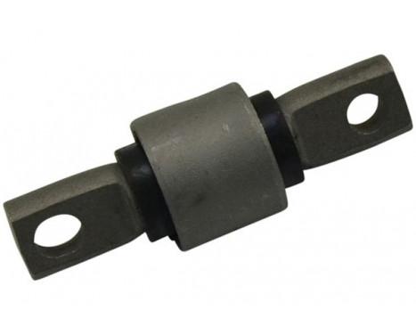Draagarmrubber SCR-2045 Kavo parts, Afbeelding 2